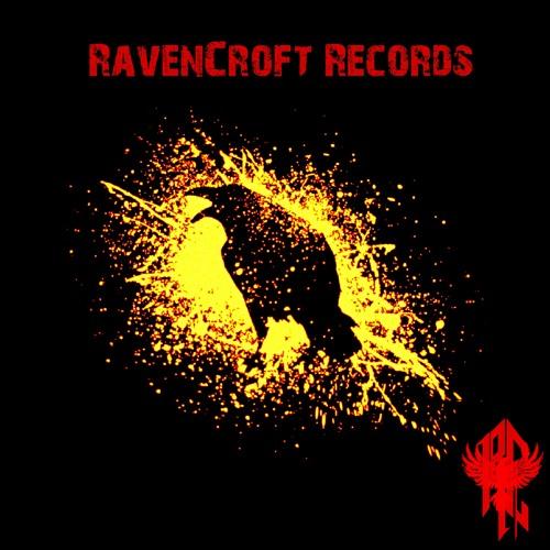 RavenCroft Records's avatar