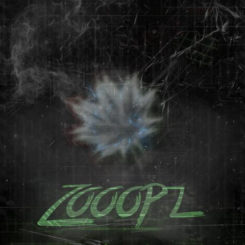 ZoooPz's avatar