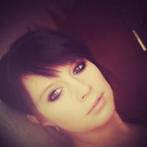 Janine Zuhl's avatar