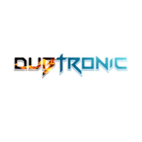 DUBTRONIC's avatar