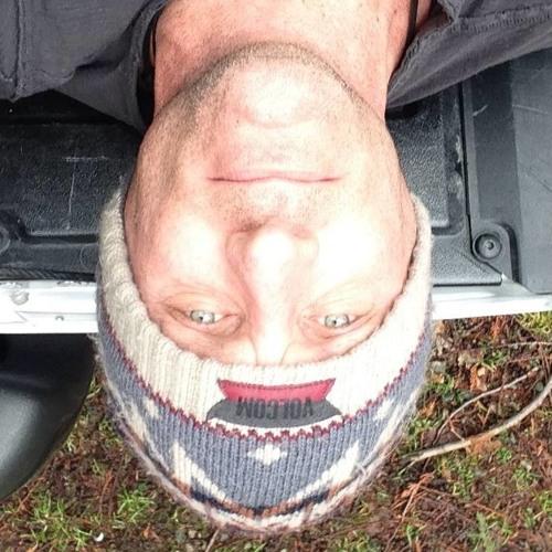 Thomas Dow NorthSound's avatar