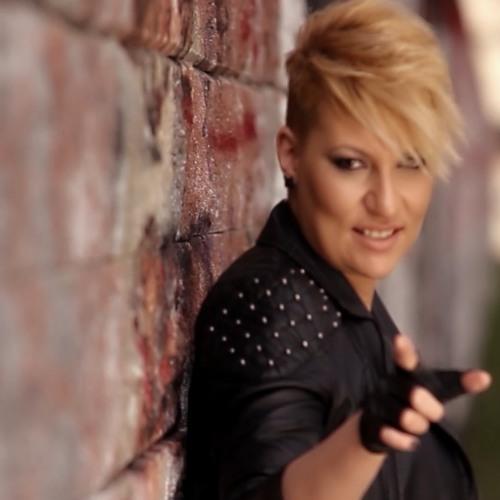 Aneta Ristova's avatar