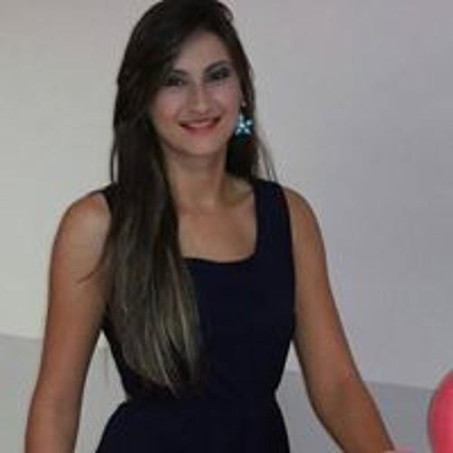 Nylva Romario's avatar