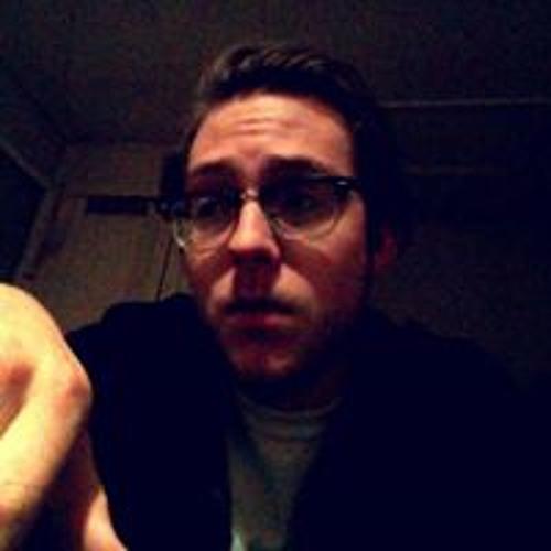 Kaze Mauser's avatar