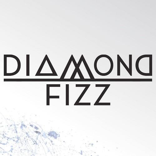 DiamondFizz's avatar
