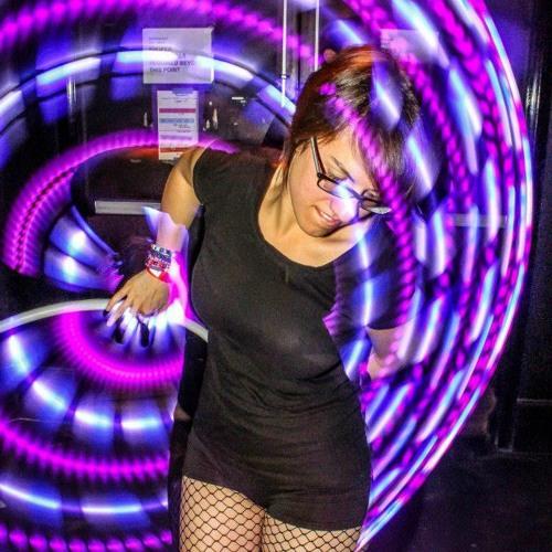 Ayla Jensen's avatar