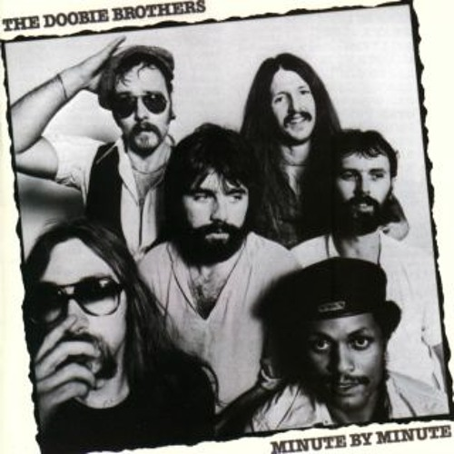 The Doobie Brothers's avatar