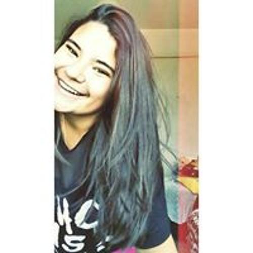 Mariana Soares's avatar