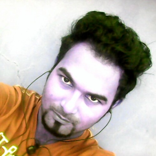 SHOIKAT LIVE's avatar