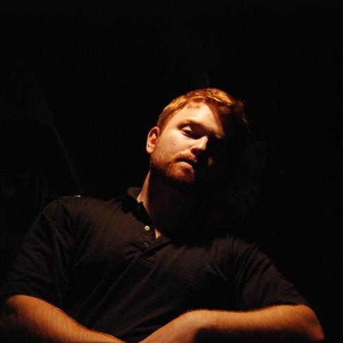 joegreaneymusic's avatar