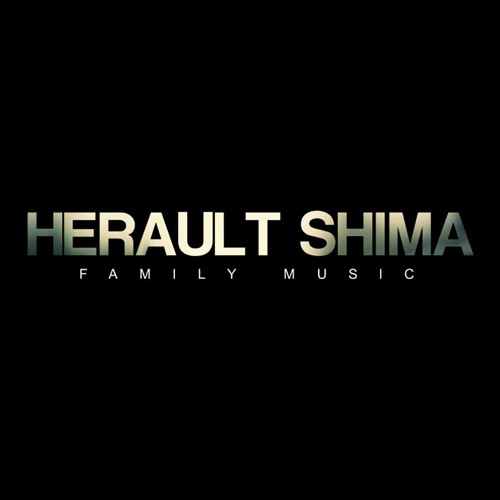 Herault Shima's avatar