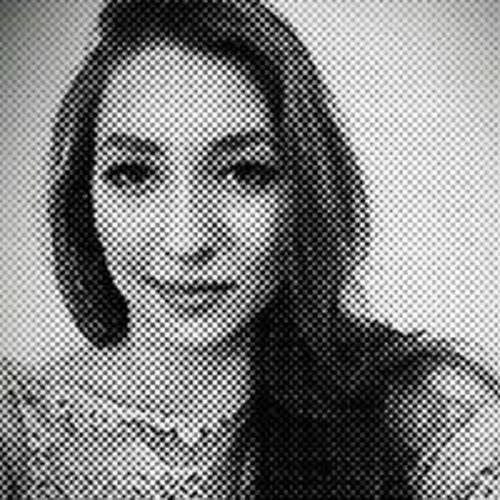 Lucia Ferri's avatar