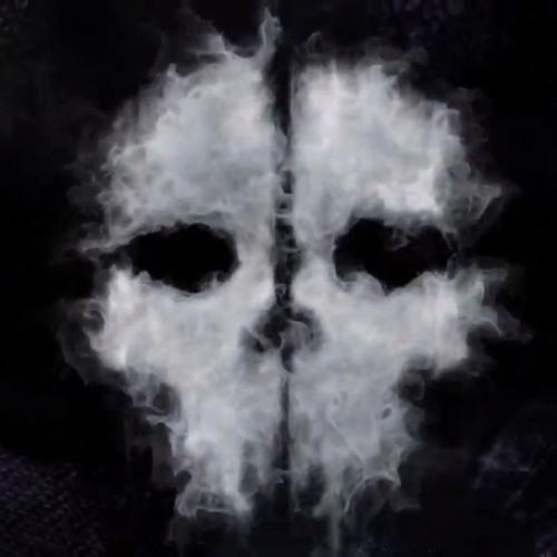 SantiPerez's avatar