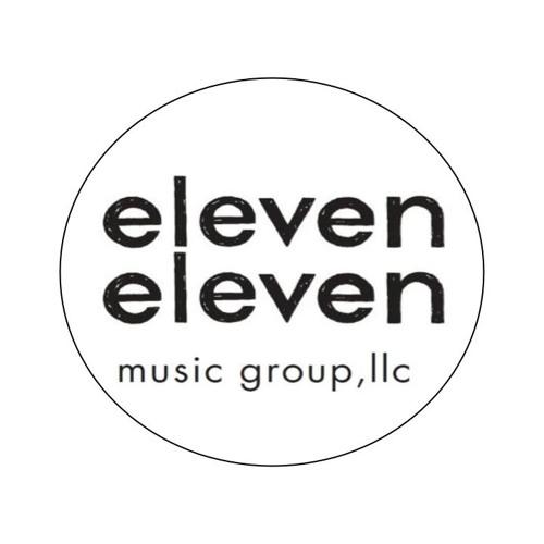 Eleven Eleven Music Group's avatar