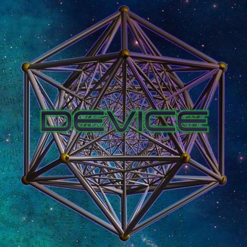 Device's avatar