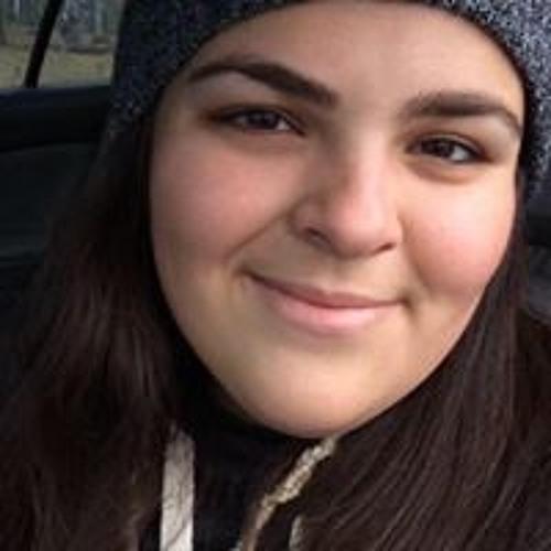 Liz Bejarano's avatar
