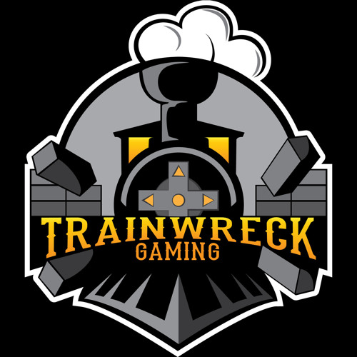 Train Wreck Gaming's avatar