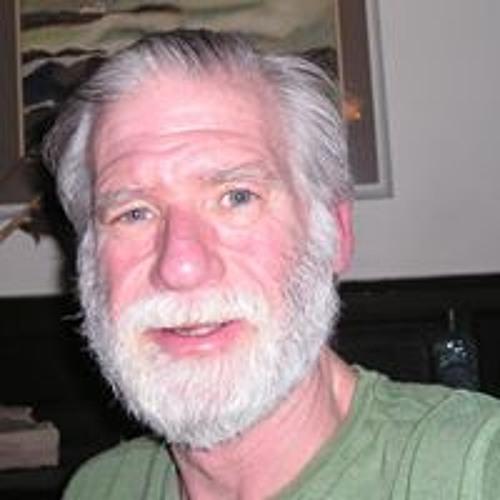 Bob Belanger's avatar