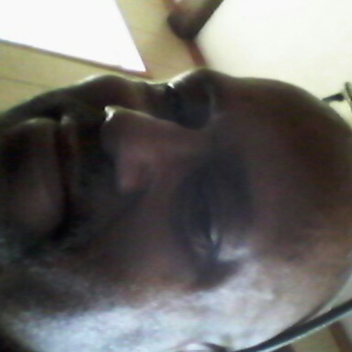 willy1369's avatar