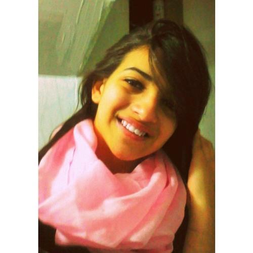 Nour M. Khoder's avatar