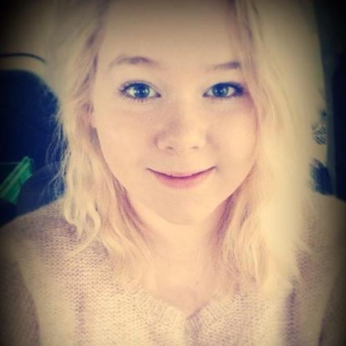 Hannah Rose Preddy's avatar