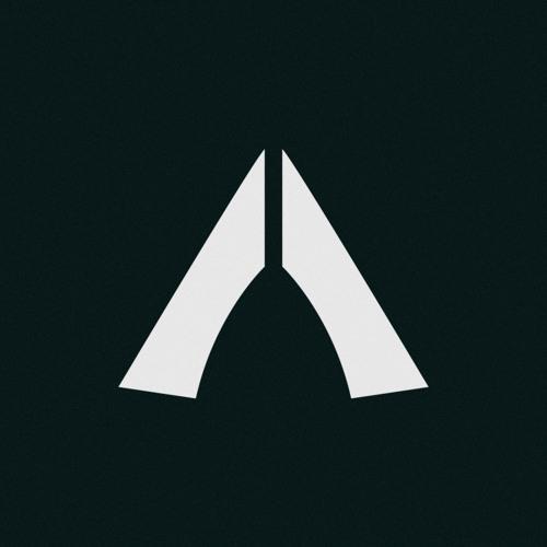 Braken Music's avatar