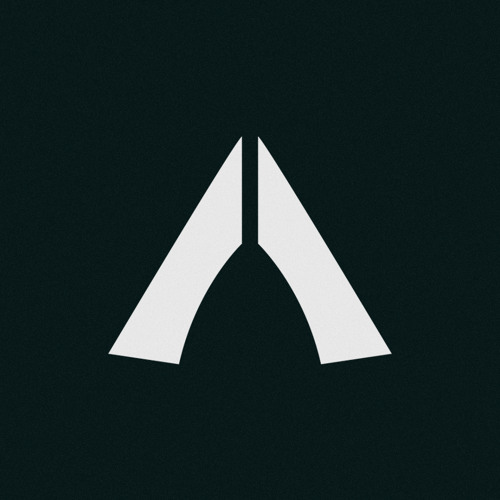Braken's avatar