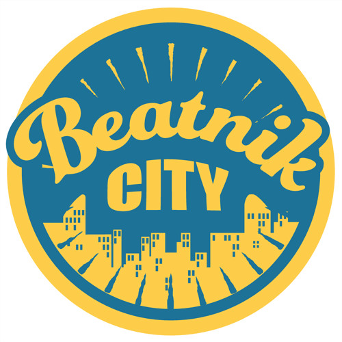 Beatnik City's avatar