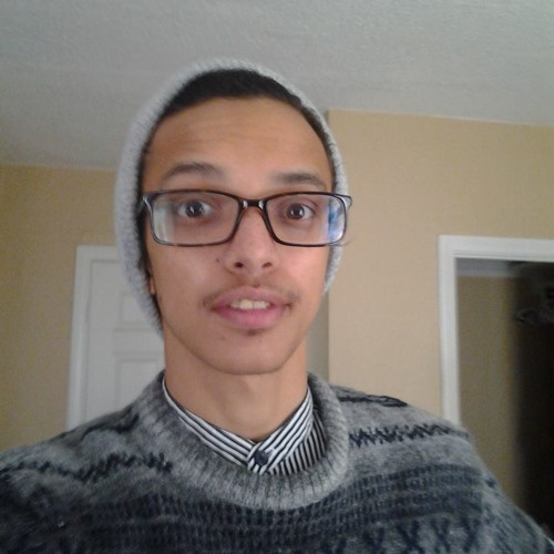 pierce mcdowell's avatar