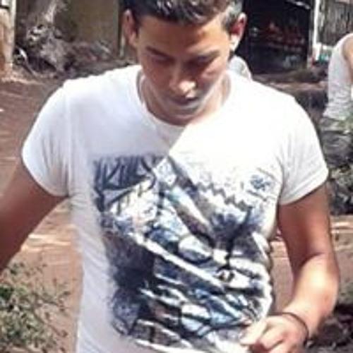 Anas Bouelam's avatar