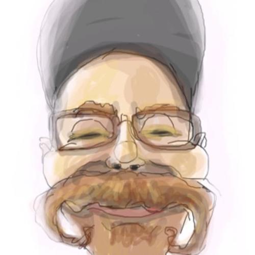 Spencer Charles Music's avatar
