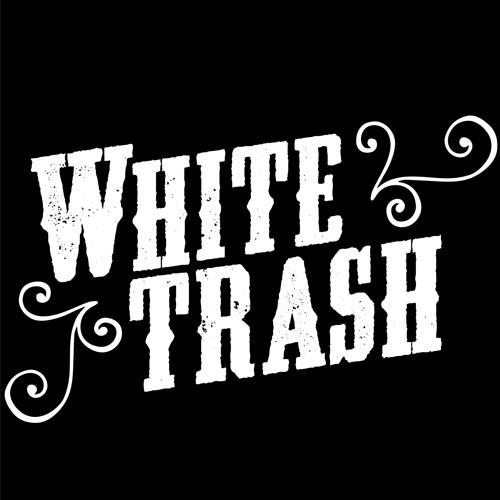 Whitetrash's avatar
