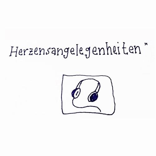 HerzensangelegenheitMusik's avatar