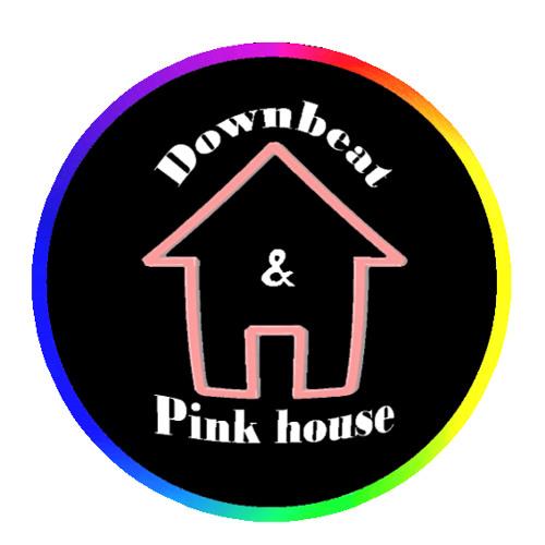 Downbeat & Pink house's avatar