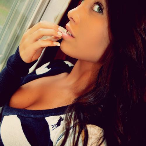 Sarahtomlinson333's avatar