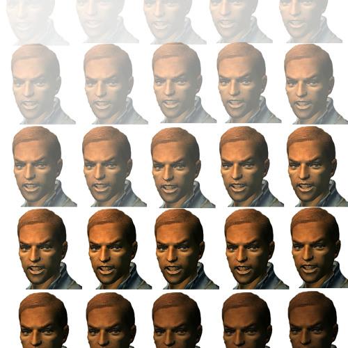 nnnnnnnnnn's avatar