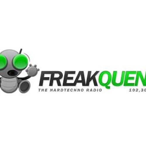 Freakquenz Radio's avatar