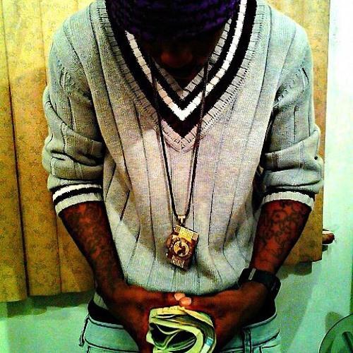 KinqBlack da` Deejay's avatar