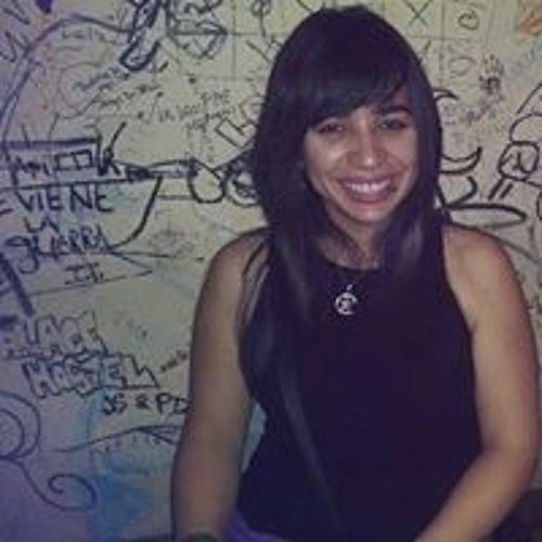 Francheska Vega's avatar