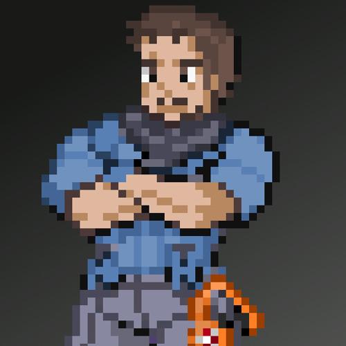 Spin360's avatar