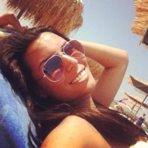 .Ana's avatar
