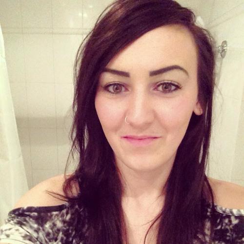 Holly-Amber's avatar