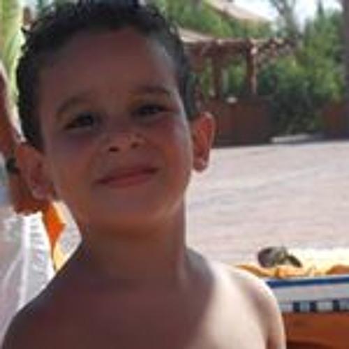 Emy Samir's avatar