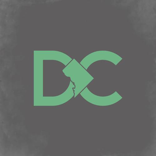 DeanJ6's avatar