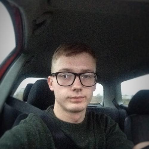 Domše's avatar