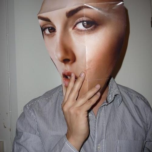 Lukasrydholm's avatar
