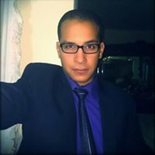 Hamada Boshkash's avatar