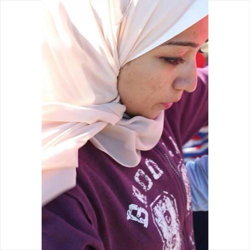 Amany Nashaat Ali's avatar