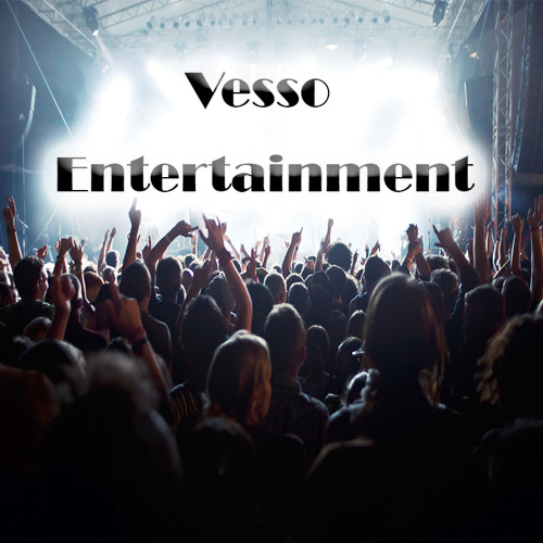Vesso Entertainment's avatar