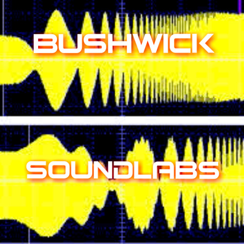 bushwick sound labs's avatar